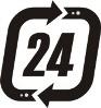 POMOC DROGOWA 24H - A1, A2